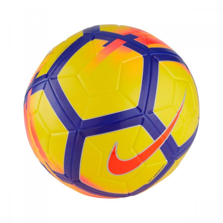 huge discount 61a13 c23cf Nike Ordem V Football Ball