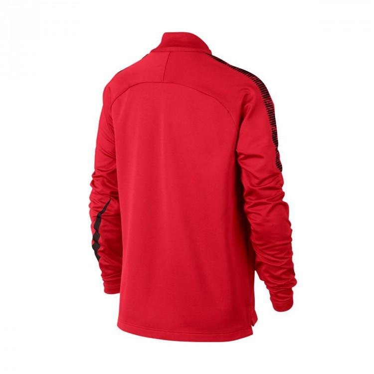 camiseta-nike-jr-squad-dry-university-red-black-1.jpg