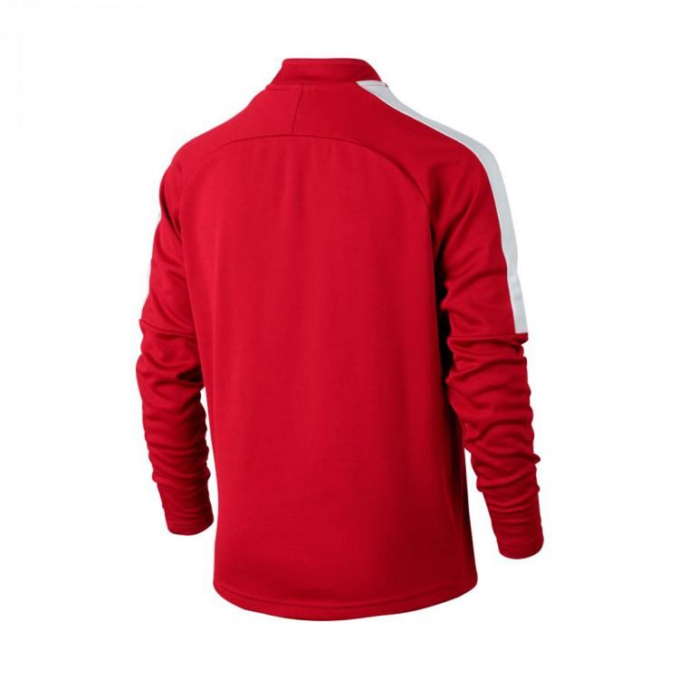 camiseta-nike-jr-academy-dry-university-red-white-1.jpg