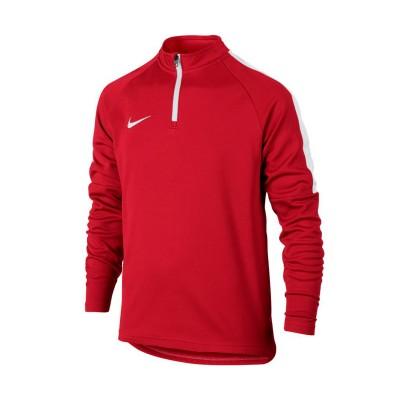 camiseta-nike-jr-academy-dry-university-red-white-0.jpg