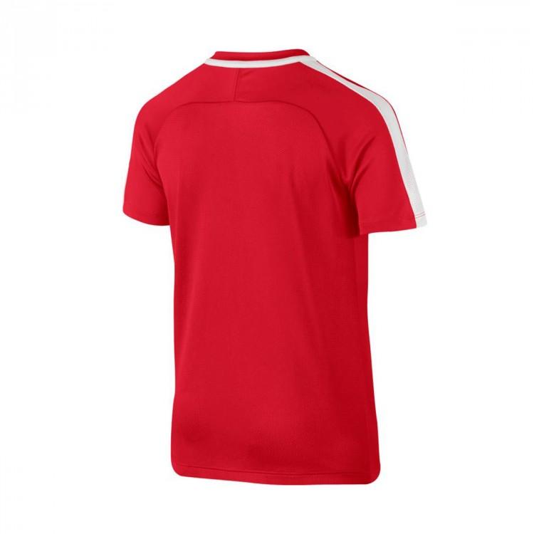 camiseta-nike-academy-dry-ss-university-red-white-1.jpg