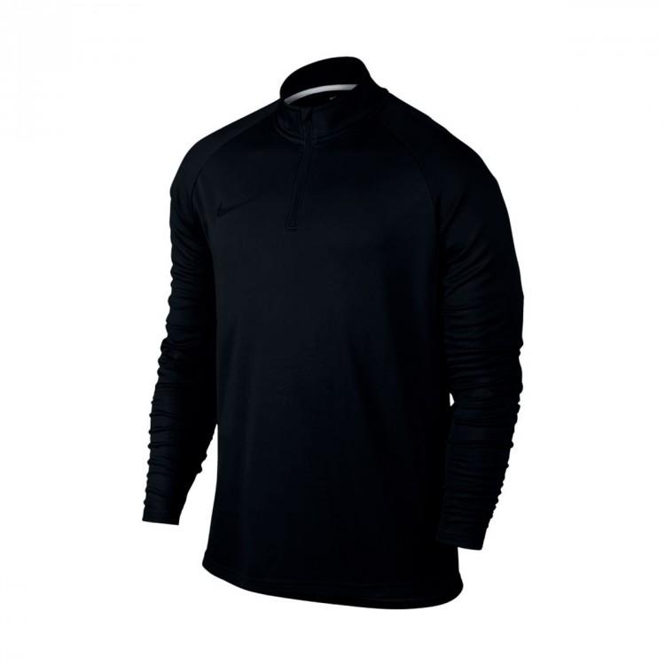 camiseta-nike-academy-dril-top-black-0.jpg