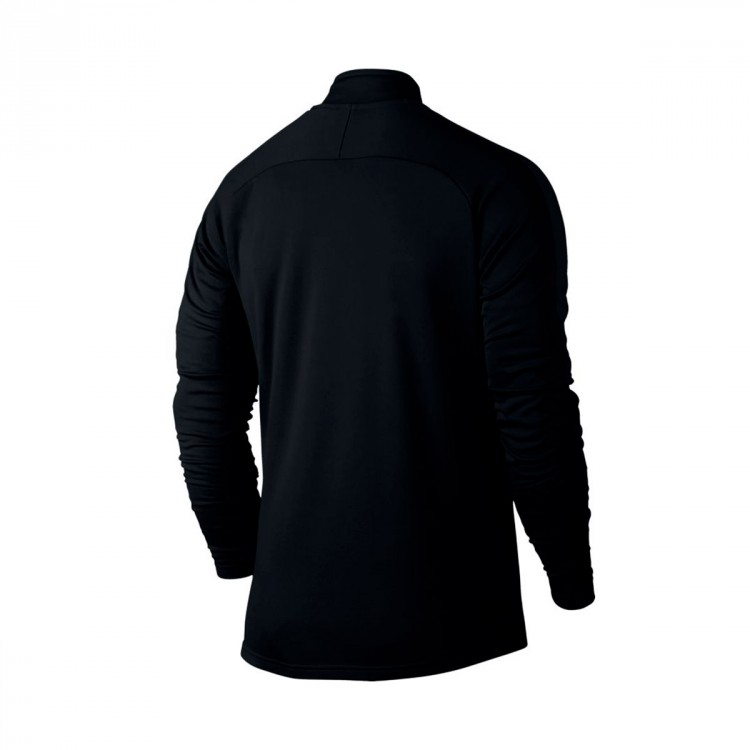 camiseta-nike-academy-dril-top-black-1.jpg