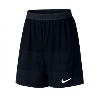 Short  Nike Aeroswift Strike Black-White