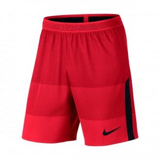 Calções  Nike Aeroswift Strike University red-Black