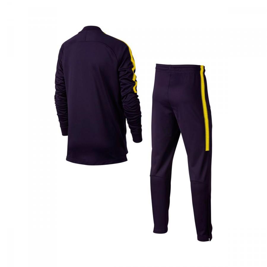abbigliamento calcio Tottenham Hotspur merchandising