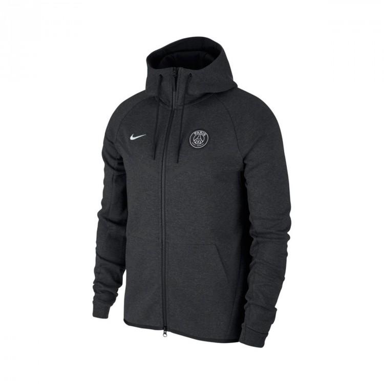 giacca PSG merchandising