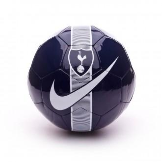 Balón  Nike Tottenham FC Supporters 2017-2018 Binary blue-White