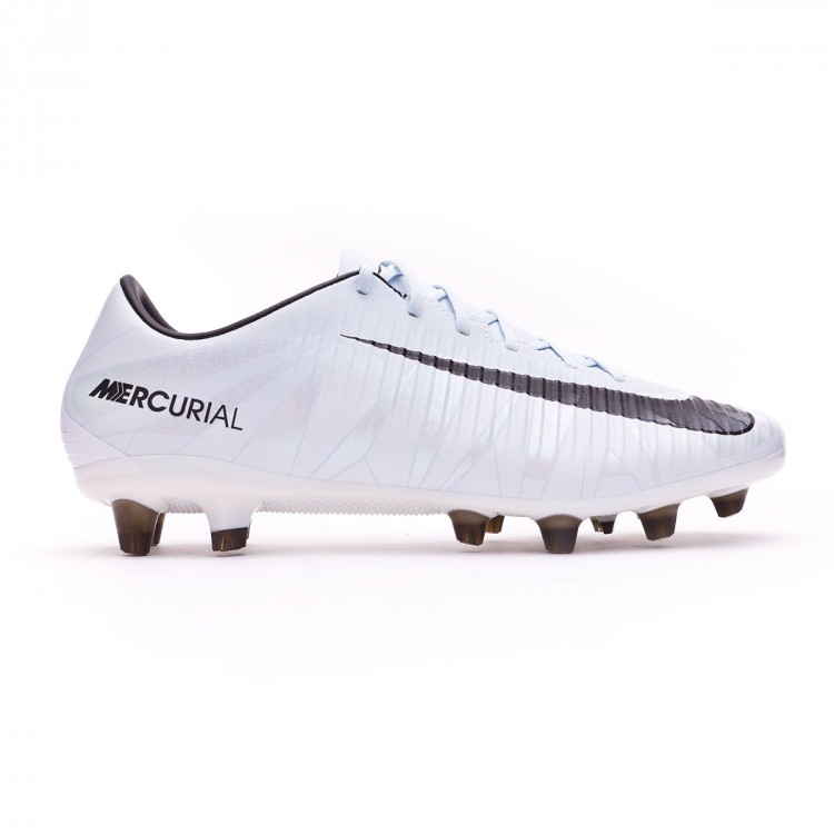 Chaussure de football Nike Mercurial Veloce III CR7 AG Pro