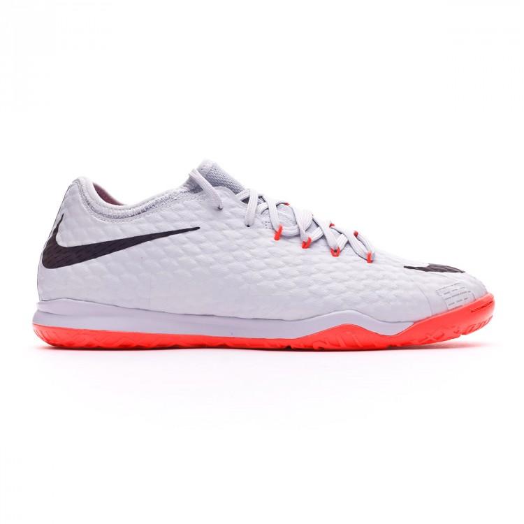 scarpe nike special edition