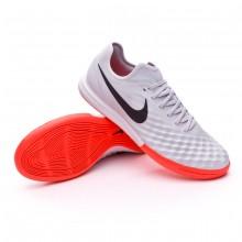 scarpe nike futsal