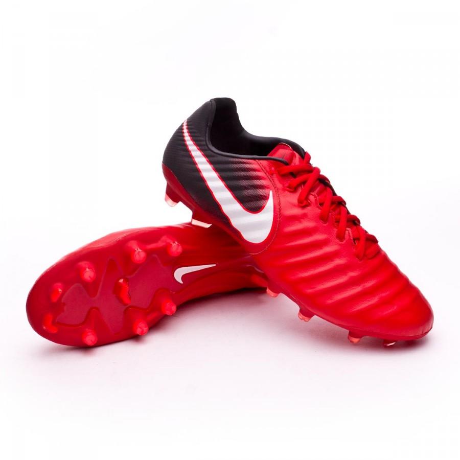 Nike Tiempo Legacy 3 FG