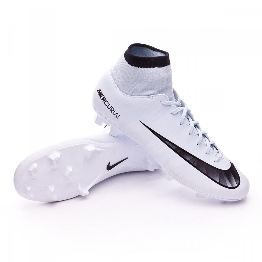 best sneakers 1a11e a5e8e Nike Mercurial Victory VI CR7 DF FG Football Boots