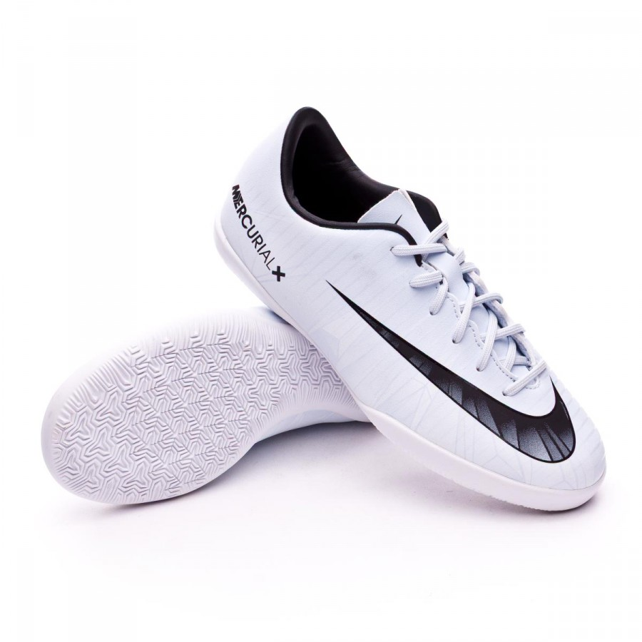 chaussures futsal nike enfants