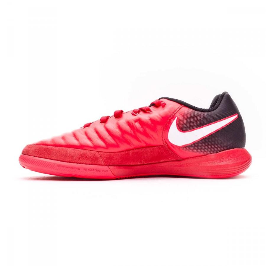 Zapatilla Nike TiempoX Proximo II IC Niño