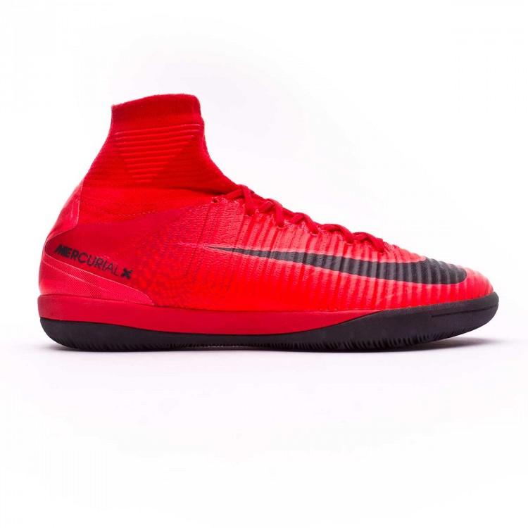 zapatilla-nike-mercurialx-proximo-ii-df-ic-university-red-black-bright-crimson-1.jpg