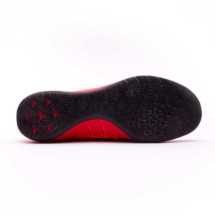 zapatilla-nike-mercurialx-proximo-ii-df-ic-university-red-black-bright-crimson-3.jpg