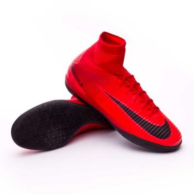 zapatilla-nike-mercurialx-proximo-ii-df-ic-university-red-black-bright-crimson-0.jpg