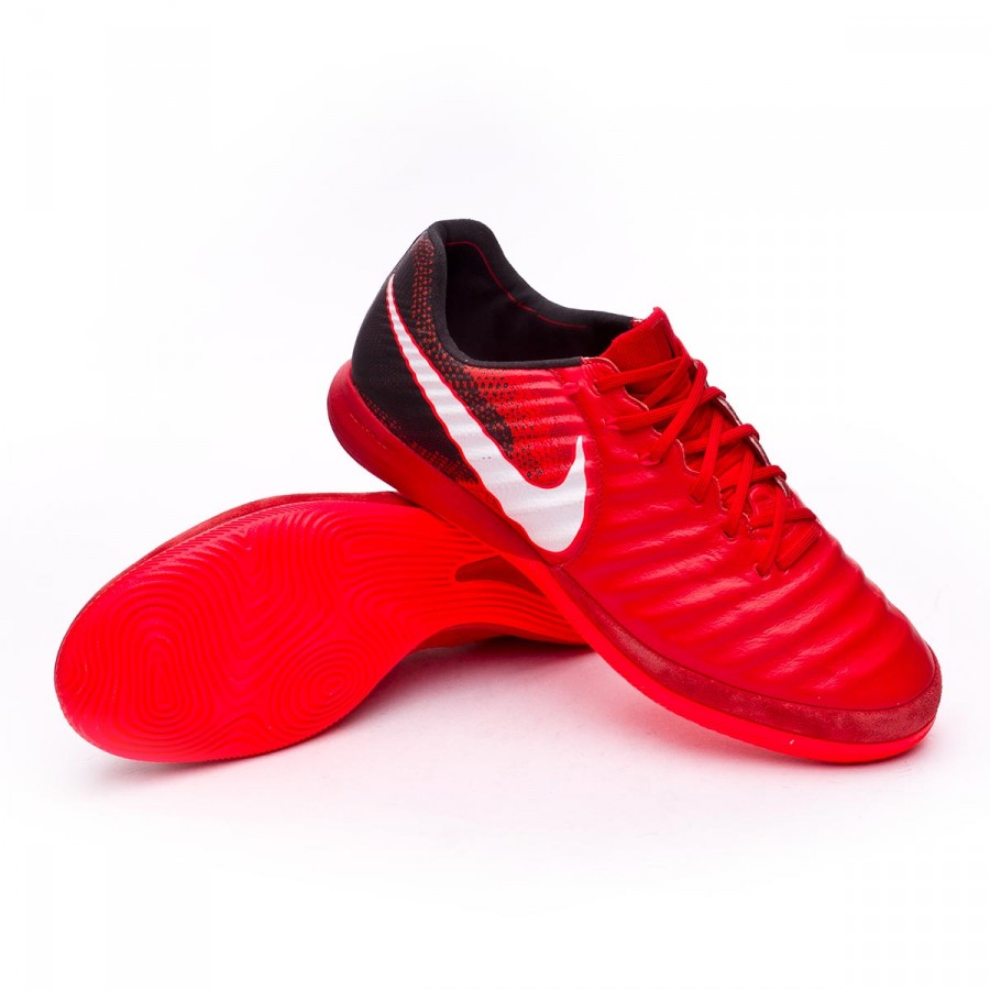 finest selection 61ef9 cbabe Nike TiempoX Proximo II IC Futsal Boot