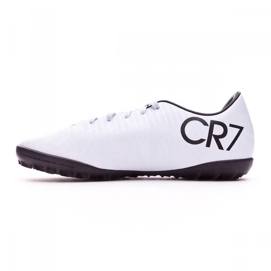 zapatillas de niño cr7 nike