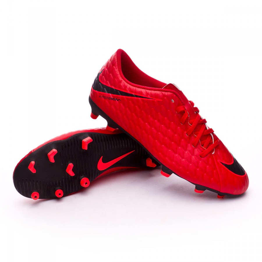 13f207095 ... coupon for boot nike hypervenom phade iii fg university red black  bright bb853 ab146