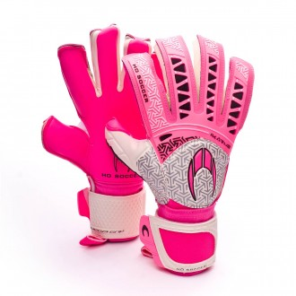 Gant  HO Soccer Ikarus Club Megagrip Pink