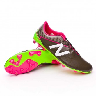 6cf97029a New Balance Furon Football Boots - Football store Fútbol Emotion