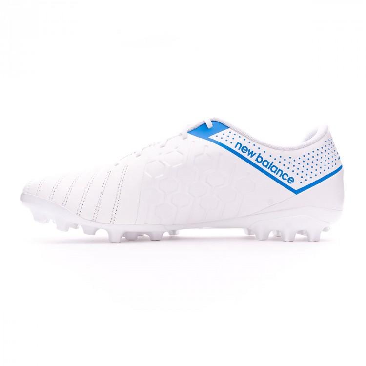 bota-new-balance-visaro-1.0-liga-ag-piel-white-blue-2.jpg