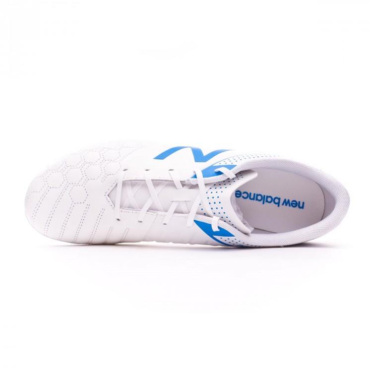 bota-new-balance-visaro-1.0-liga-ag-piel-white-blue-4.jpg