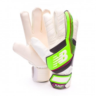 Glove  New Balance Furon Dispatch White-Green