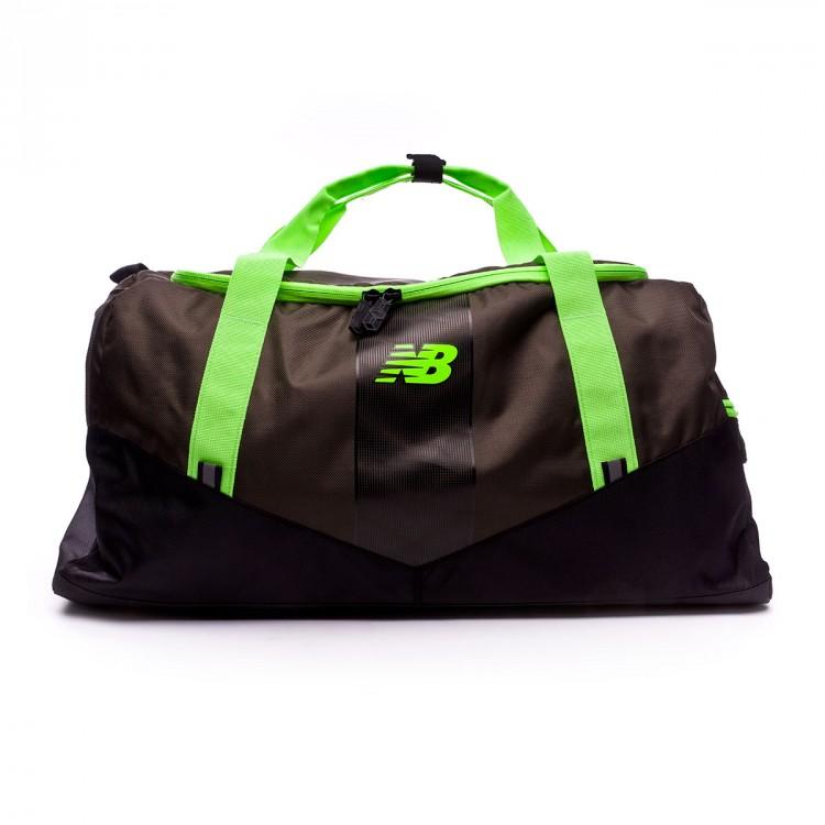 Bolsa Holdall Team Nb Green Bolsa Nb 8wXNnPkZ0O