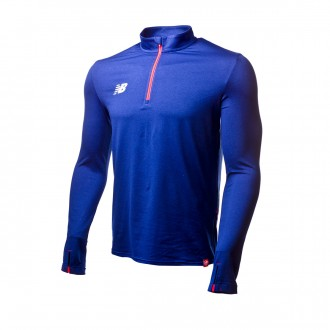 Sudadera  New Balance Elite Tech Bolt