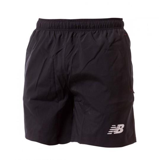 Pantalón corto  New Balance Elite Tech nulo