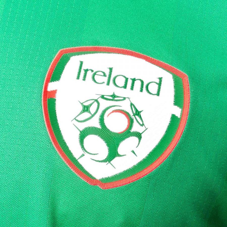 new balance irlanda