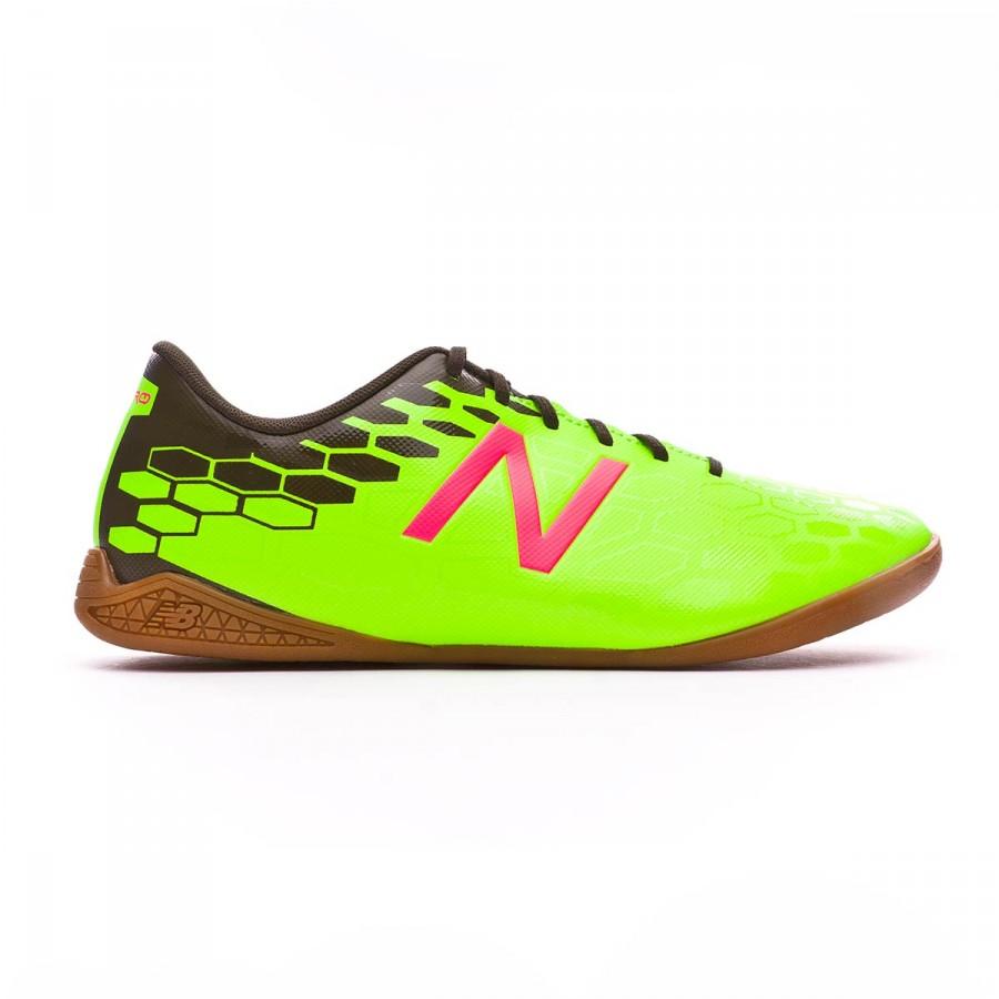 negozio scarpe new balance