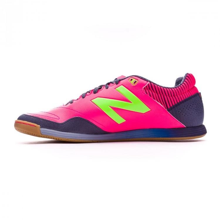 zapatilla-new-balance-audazo-2.0-pro-futsal-cherry-black-2.jpg