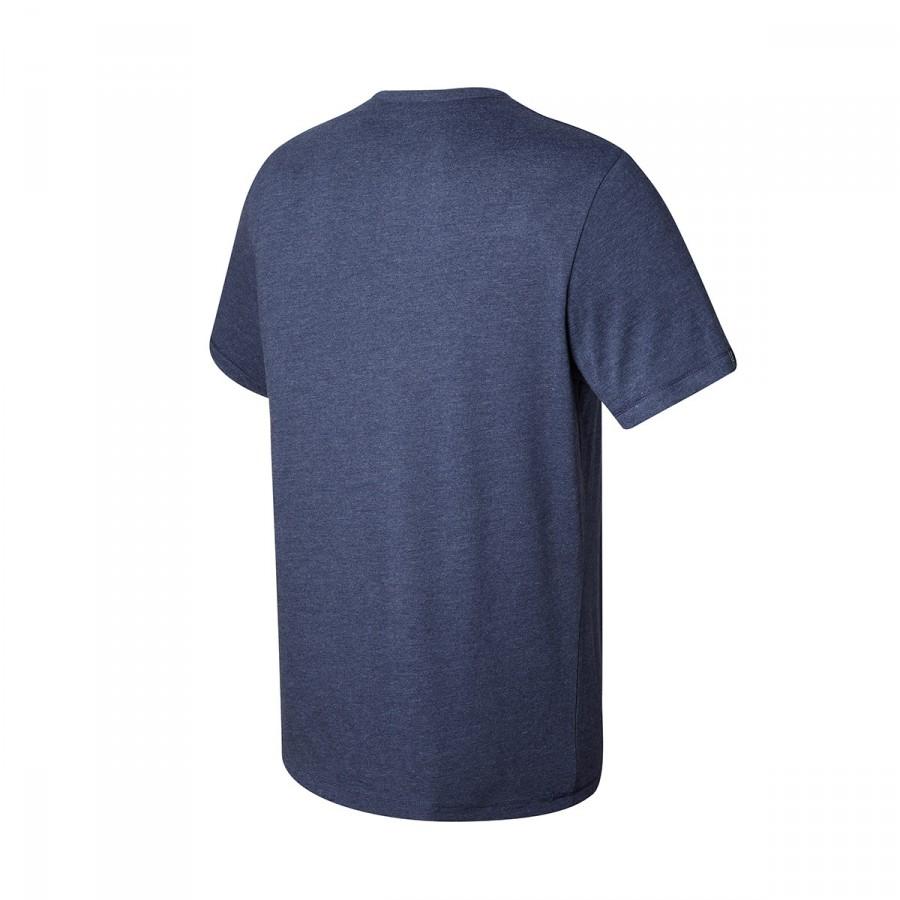 camiseta new balance niño