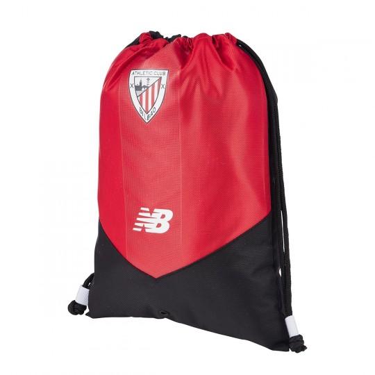 Mochila  New Balance AC Bilbao Gymsack 2017-2018 nulo