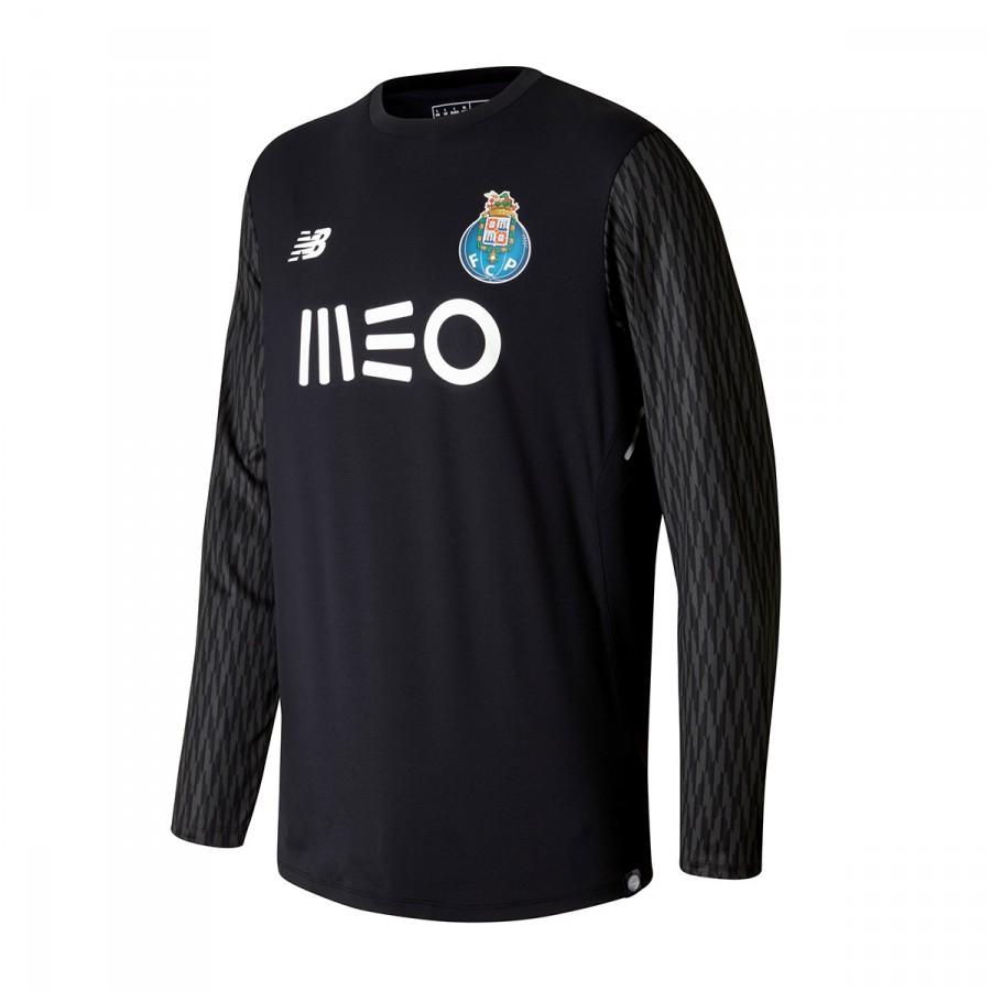 sudadera FC Porto precio