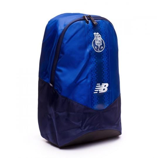 Mochila  New Balance FC Porto 2017-2018 Azul