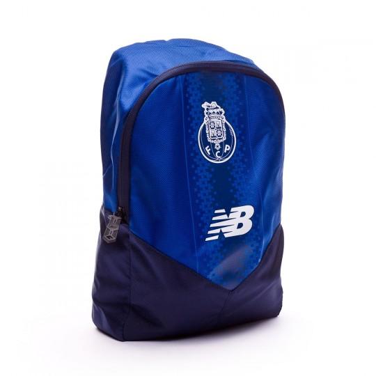 Sapatilheiro  New Balance FC Porto 2017-2018 Azul