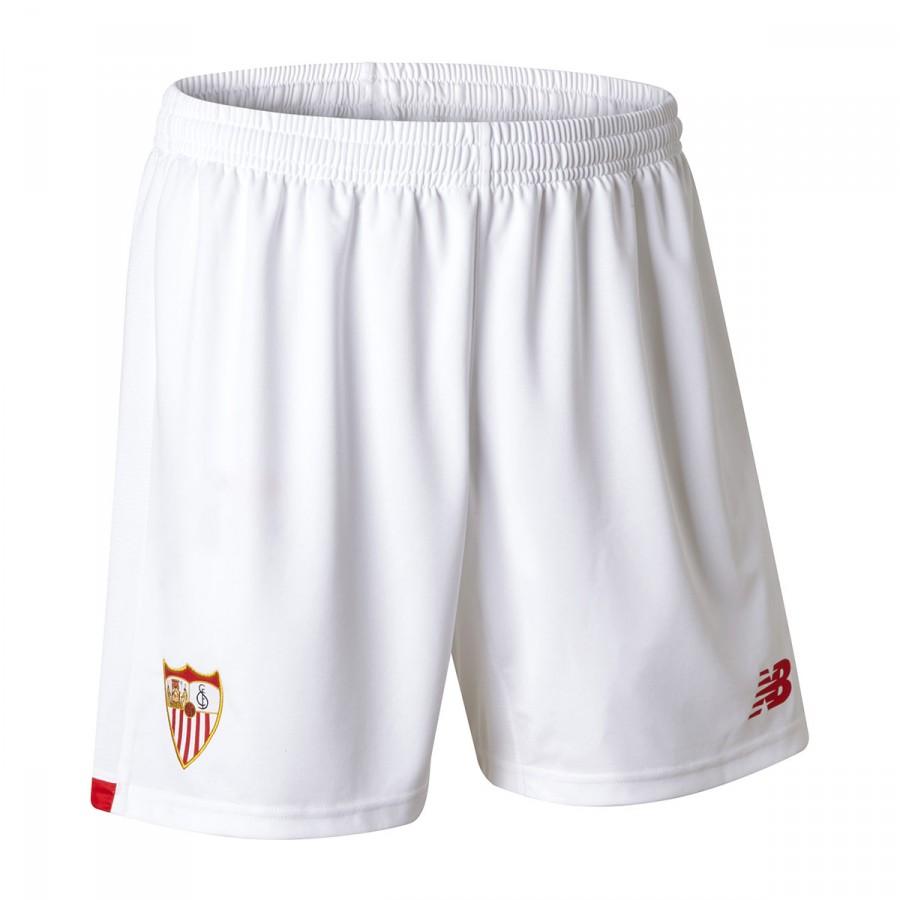 new balance pantaloni corti