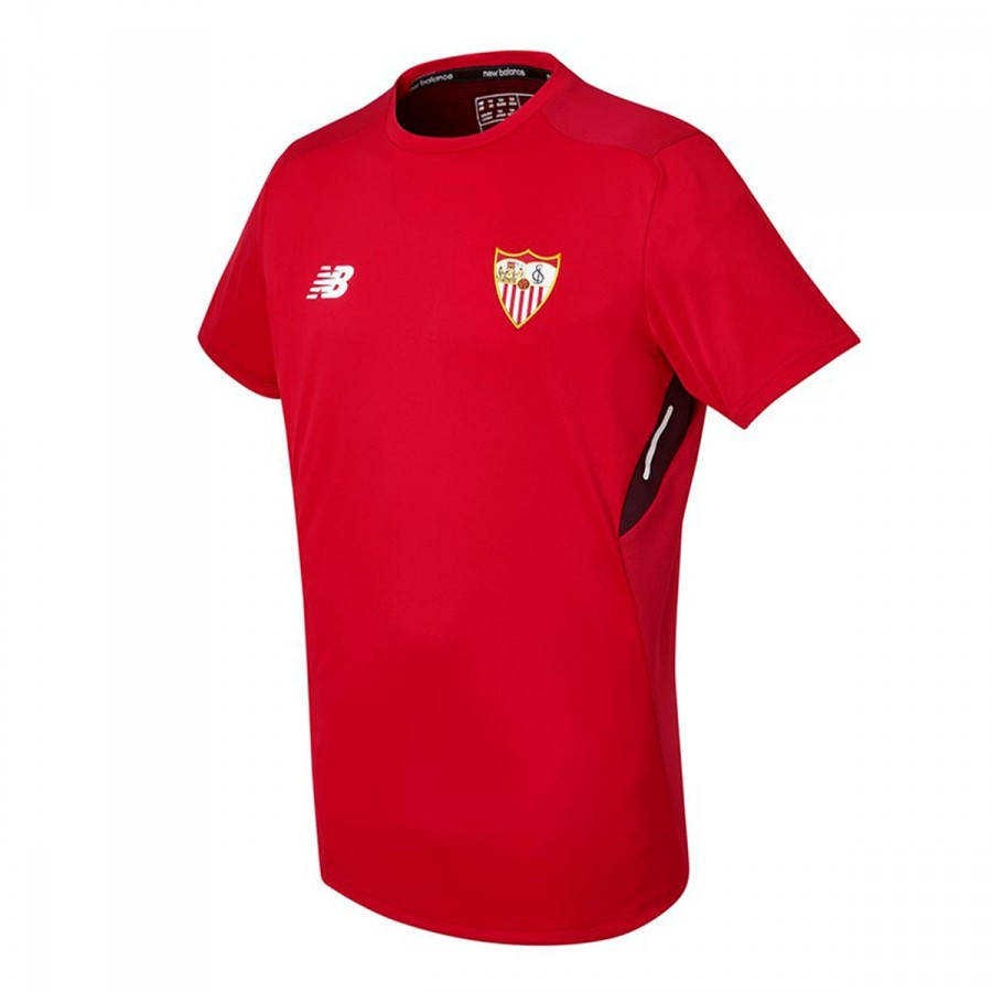 Allenamento calcio Sevilla FC Acquista