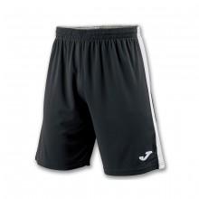 f485c35c05 Pantalón corto Joma Tokio II Negro-Blanco - Tienda de fútbol Fútbol ...