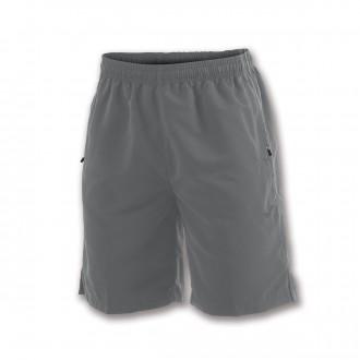 Bermuda Shorts  Joma Niza Gris antracita