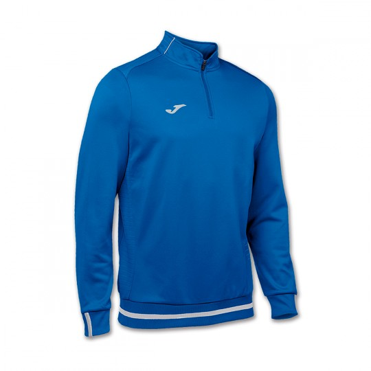 Sudadera  Joma Campus II Royal