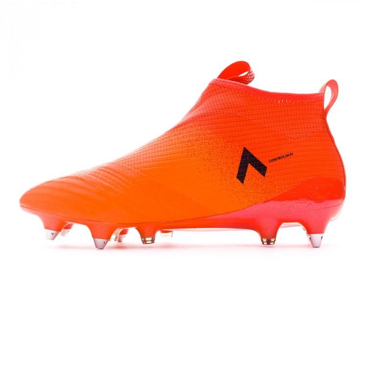 official photos 6a279 9bb8a bota-adidas-ace-17-purecontrol-sg-solar-orange-