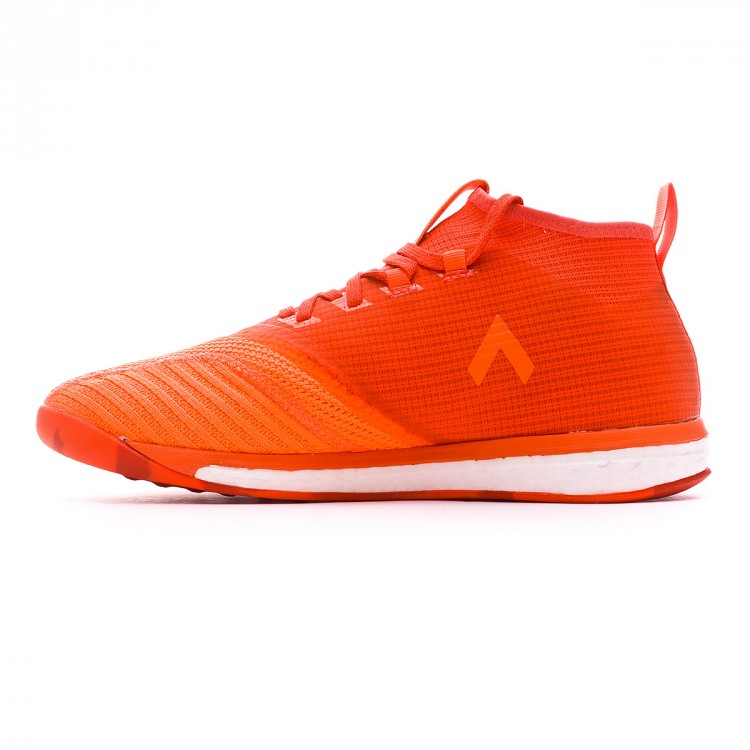 pretty nice c39d8 03a3b Zapatilla Ace Tango 17.1 TR Solar red-Solar orange-Core black