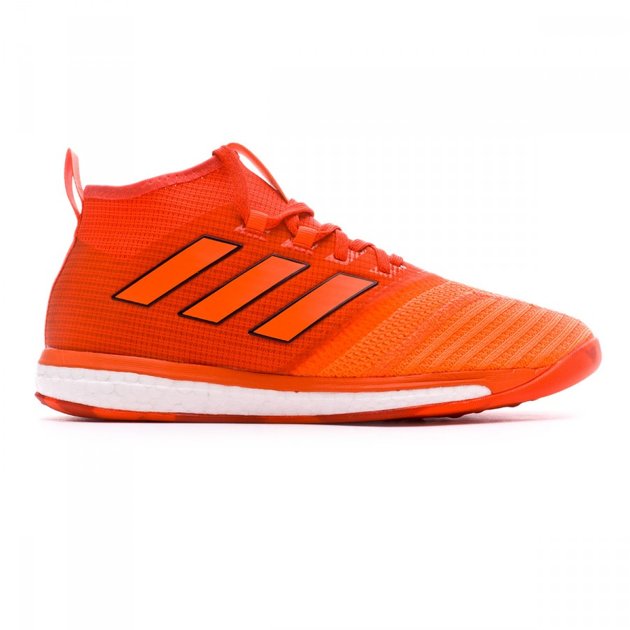 aac9a70f0ac7 Football Boot adidas Ace Tango 17.1 TR Solar red-Solar orange-Core black -  Football store Fútbol Emotion