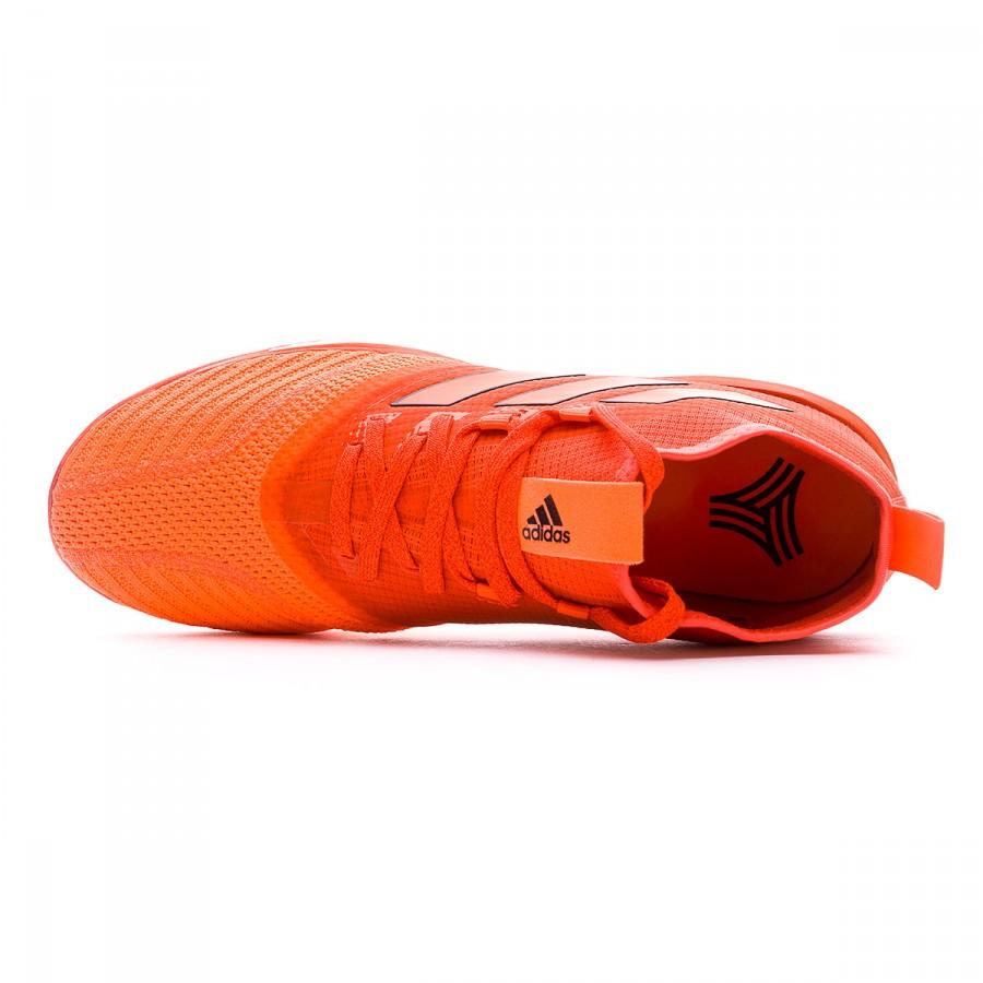 48d1d5ab56a554 ... Zapatilla Ace Tango 17.1 TR Solar red-Solar orange-Core black. CATEGORY